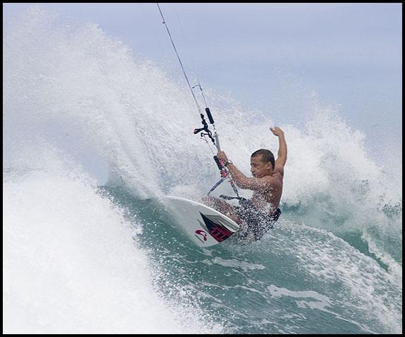 waves mokes sept 30 2004 felix,john,will,konrad,dan,martin,skip