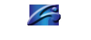 Amundson_logo